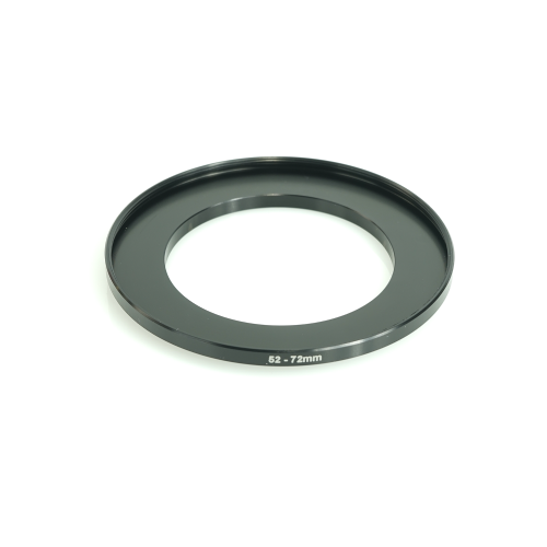 SRB 52-72mm Step-up Ring